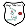 Erlangen Cricket Club